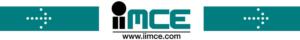 IIMCE - Mezinárodní institut marketingu, komunikace a podnikání
