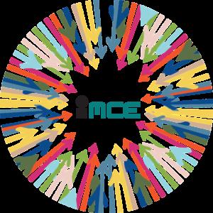 IIMCE Mezinárodní institut marketingu, komunikace a podnikání