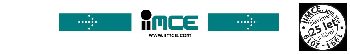 IIMCE